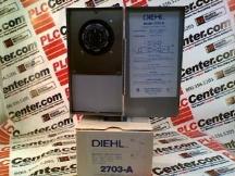DIEHL 2703-A