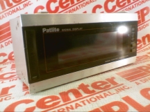 PATLITE PCD-100N