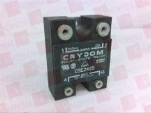 CRYDOM CSE2425