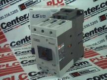METASOL MC-65-AC120