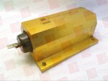 CGS RESISTORS R1368-250W-30R-J