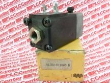 WAIRCOM ULCSV/R11060B