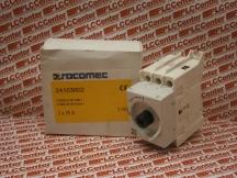 SOCOMEC 2410-3002