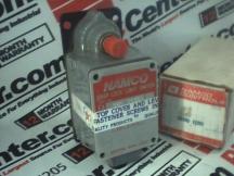NAMCO EA080-12301