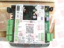 HAMAC FHP560