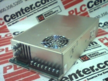 INTEGRATED POWER DESIGNS CE-300-4009