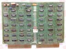 FANUC 44A294501-G01