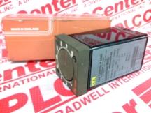 CAL CONTROLS 623-1J4-O/800F