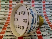LIGHT IT TECHNOLOGIES 2001-24/6-LED