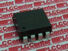 AVAGO TECHNOLOGIES US INC HCNW2611-300E