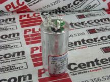 AMRAD ENGINEERING RA20037356305