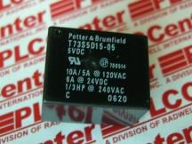P&B T73S5D1505