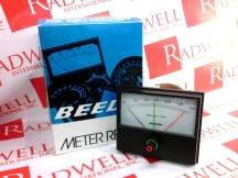 BEEDE MR2-24-05
