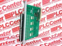 CONTROL TECHNOLOGY INC 2585