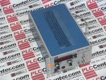 FUG MCN-140-2000