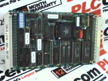 ZUMBACH ELECTRONIC N6.CP.007.3