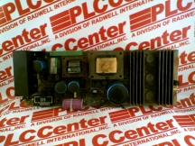 SEAGAR PC3003103