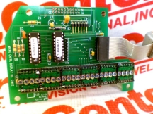 MICRO CONTROLS 7465653