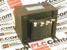 CONTROL TRANSFORMER 05P58-0211