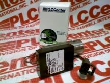 FLUID POWER DIVISION BP2EV0013