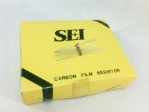 SEI CF-1/8-1.0K-5-10