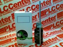 ERSCE E400-00-HM