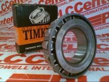 TIMKEN 350