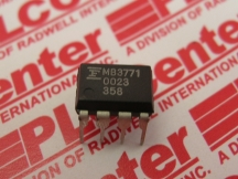 FUGI ELECTRIC IC3771P