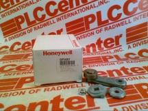 HONEYWELL 6PA60