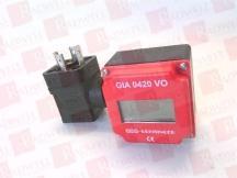 GREISINGER GIA-0420-VO