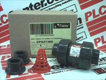 CEPEX CPX27360