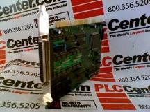 CONTEC CNT24-4