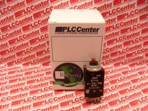 ETA ELECTRIC 41-06-P30