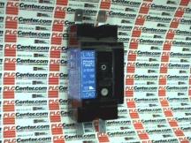 FUGI ELECTRIC FG32R3