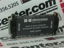 B&B ELECTRONICS 422OISPR