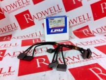 LPM 000-339-1824