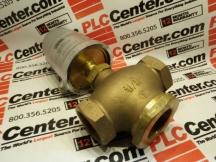 CSI CONTROL SYSTEM INC 1080/040V651018
