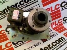 WARNER ELECTRIC 306-17-074