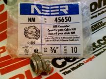 NEER 45650