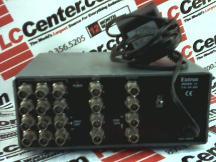 EXTRON ADA-3-80