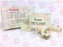 FURNAS ELECTRIC CO 75D73790H