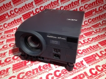NEC MT1030
