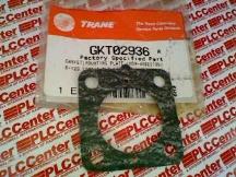 DRESSER INC GKT0236