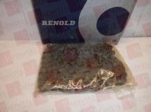 RENOLD CHAIN 80-1-RIV