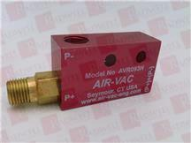 AIR VAC AVR093H