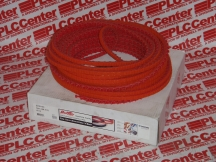 POWER TWIST 0430100
