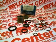 PHD INC 3421-8-1