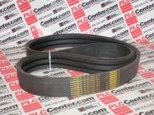 GATES RUBBER CO 3/C96