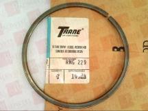 TRANE RNG-229
