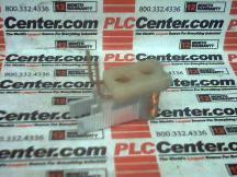 PRINTRONIX 103-601-901